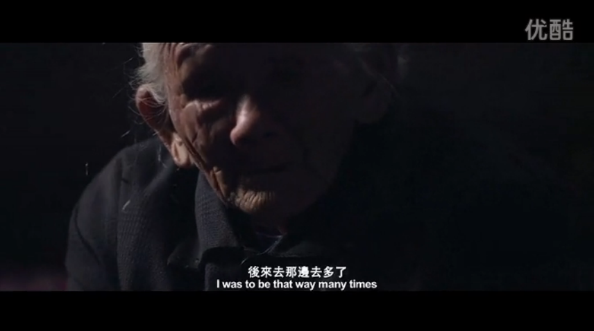 亚洲国际青少年电影节参选影片《三十二》预告片